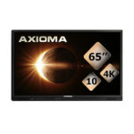 Axioma 65-2