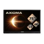 Axioma 75-1
